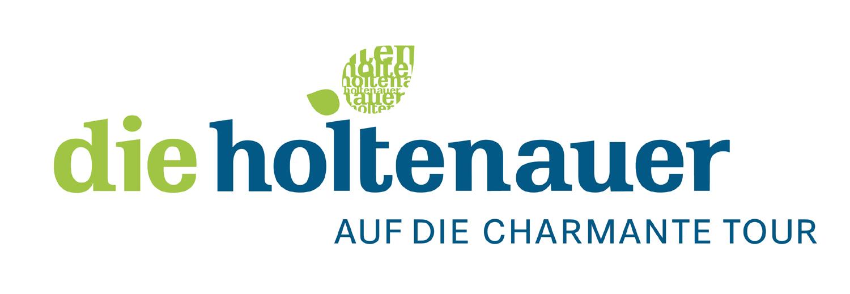 Holtenauer Logo