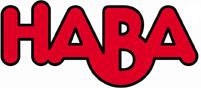 Lieferant Logo Haba (Habermaaß GmbH)