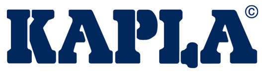 Lieferant Kapla Logo