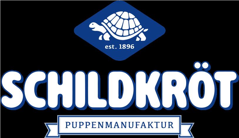 Lieferant Schildkröt Puppen und Spielwaren GmbH Logo