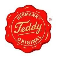Lieferant Teddy Hermann GmbH Logo