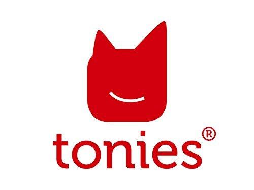 Lieferant Boxine Tonies