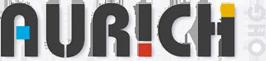 Lieferant Aurich OHG Logo