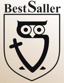 Lieferant Best Saller Logo