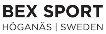 Lieferant Bex Sport Logo