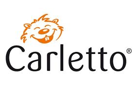 Lieferant Carletto Logo