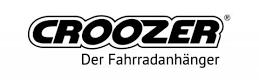 Lieferant Croozer Logo