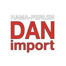 Lieferant DAN Logo
