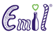 Lieferant Emil Logo