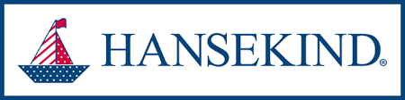 Lieferant Hansekind Logo