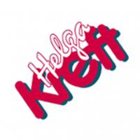 Lieferant Helga Kreft Logo