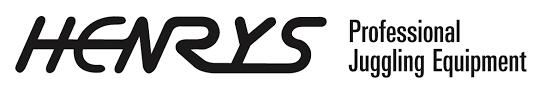 Lieferant Henrys GmbH Produktion u. Großhandel Logo