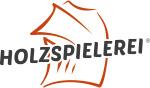 Lieferant Holzspielerei F. Baumgartner Logo