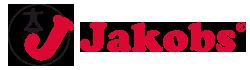 Lieferant Jakobs Spiel-,Sport und Therapieprodukte Logo