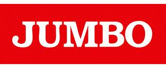 Lieferant Jumbo Neue Medien GmbH Logo