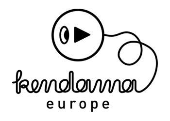 Lieferant Kendama Europe Logo