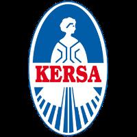 Lieferant Kersa Logo