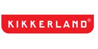 Lieferant Kikkerland Logo