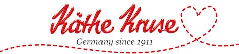 Lieferant Käthe Kruse Logo