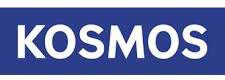 Lieferant Franckh-Kosmos Logo