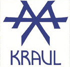 Lieferant Kraul Logo