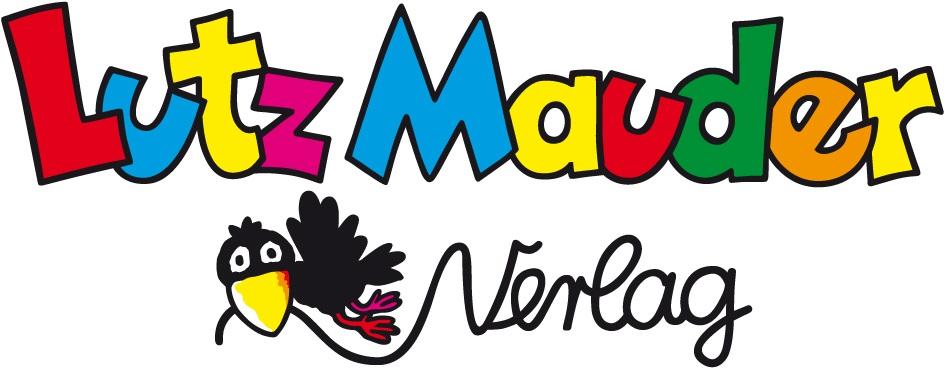 Lieferant Lutz Mauder Verlag Logo