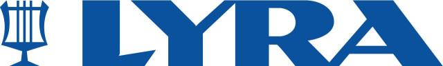 Lieferant Lyra Logo