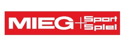 Lieferant Tipp-Kick Edwin Mieg oHg Logo