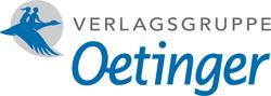 Lieferant Oetinger Verlagsgruppe