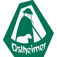 Lieferant Logo Ostheimer Holzspielzeug
