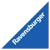 Lieferant Ravensburger Spieleverlag GmbH Logo