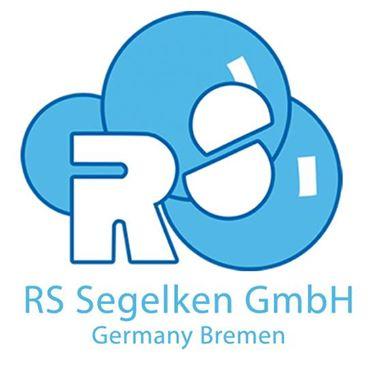 Lieferant RS Segelken GmbH Logo