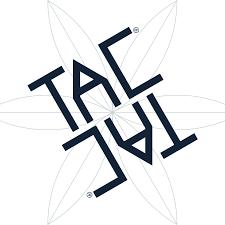 Lieferant TAC-Verlag, Karl Wenning Logo