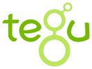Lieferant tegu Logo