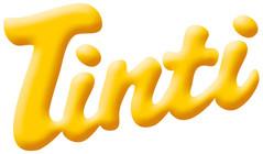 Lieferant Tinti GmbH & Co.KG Logo