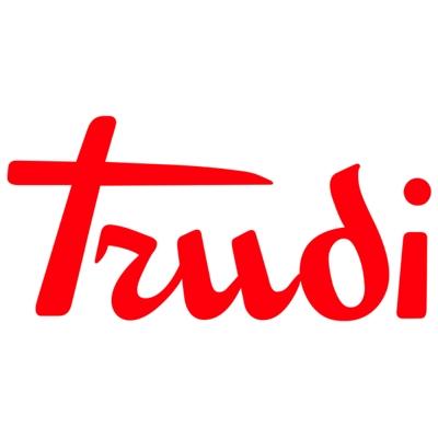 Lieferant Trudi GmbH Logo
