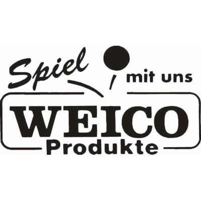Lieferant Weico Produkte GmbH Logo